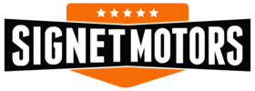 signet-motors-logo