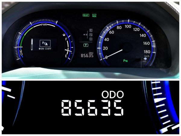 1184161165